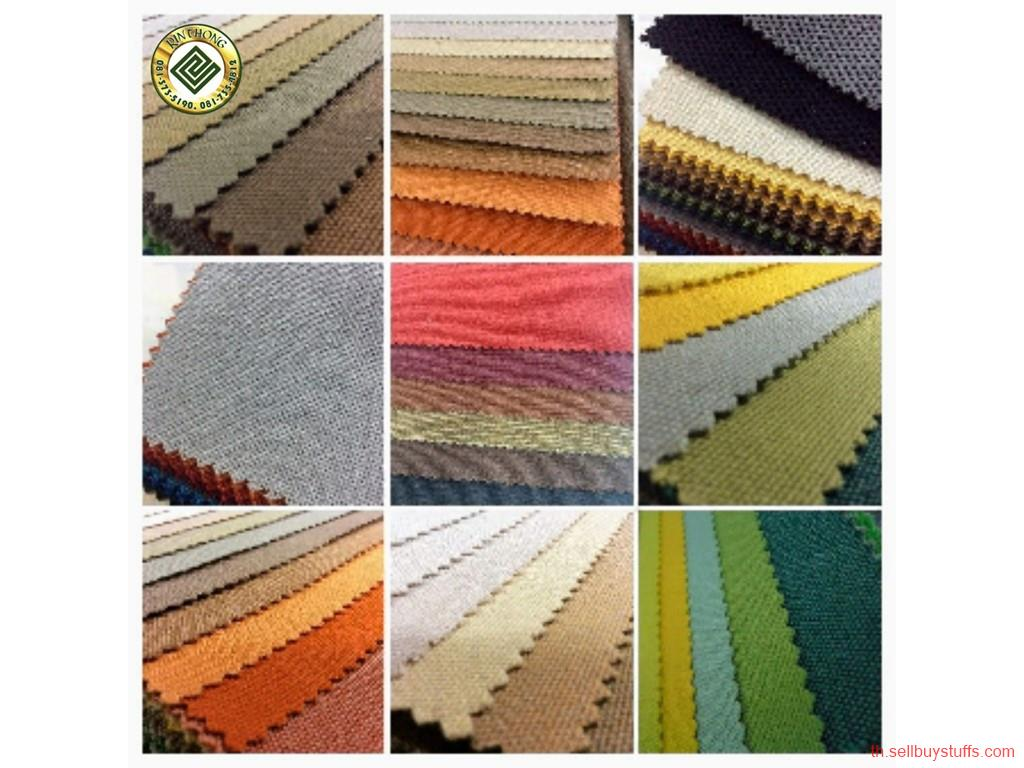 เว็บไซต์ลับของประเทศไทย #Drapery Fabric0813735190#  soundproofing  wall covering  Fabric#   Upholstery Fabric# Waterproof fabric  0813735190  PATTAYA    SRIRACHA   RAYONG  BANGKOK   カーテン用生地防音壁装材ファブリックvs室内装飾用ファブリック0813735190  窗簾織物隔音牆布織物與室內裝飾織物0813735190芭堤雅斯里蘭卡RAYONG RAYONG曼谷    Rinthongtweesap Limited Partnership Address : 2 Soi.4, Ramkhamheng 60, Hua-Mak, Bangkapi,   Bangkok 10240, Thailand Tel :   02-377-5547-8   081-735- 48112   081-373-5190  PATTAYA  222/85 Moo 7. Bang., Banglamung, Chonburi+66(0)81-735-4812   +6681-373-5190   Email : pui_lee@yahoo.co.th    puile27@gmail.com   Line   0817354812    0813735190                                                 	puilee27@gmail.com   	Youtube channel   Pui  Lee   	ห้างหุ้นส่วนจำกัดรินทร์ทองทวีทรัพย์