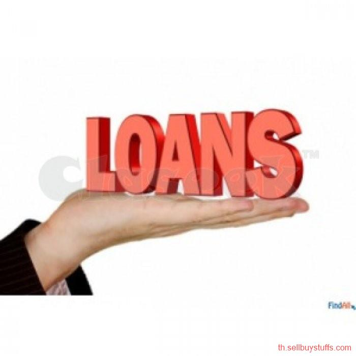 second hand/new: All-Purpose Loan Available! Apply Today